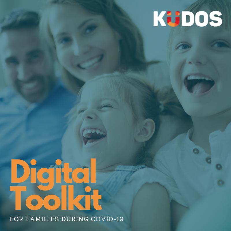 COVID-19 Digital Toolkit